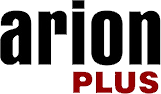 Arion Plus